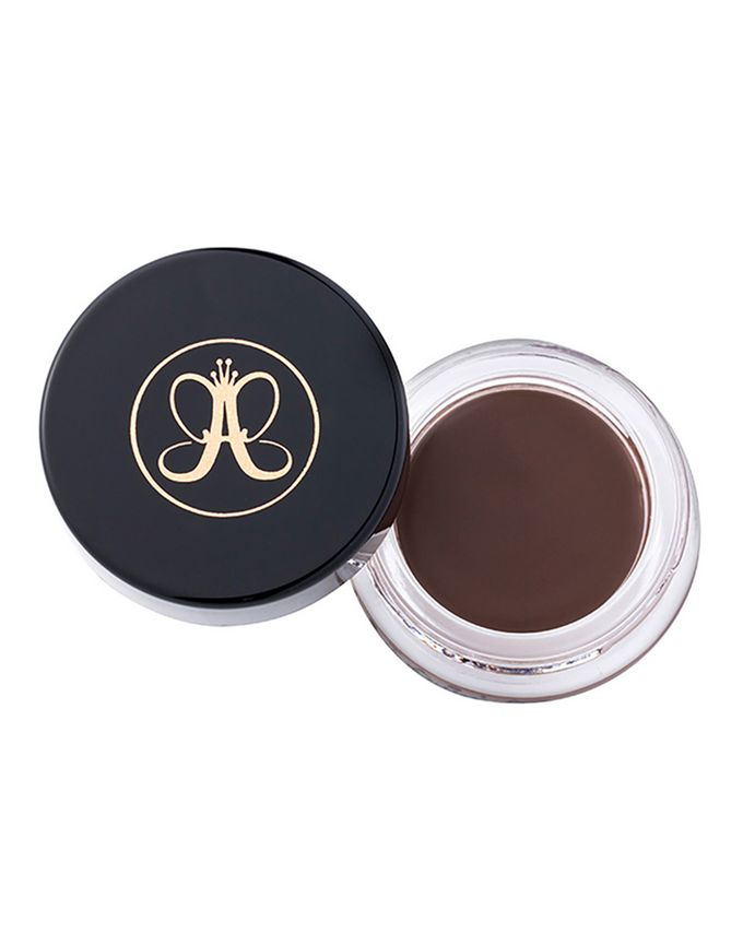 Anastasia Beverly Hills Dipbrow Pomade – Granite