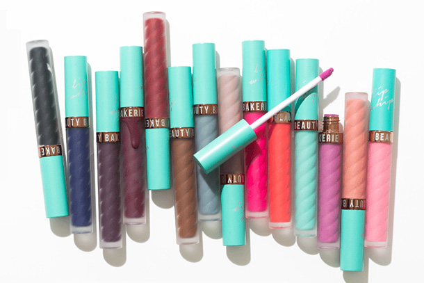 Pucker Up: The Irresistible Charm of Lip Whip by Beauty Bakerie