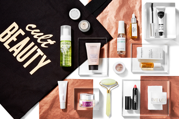 Image result for cultbeauty