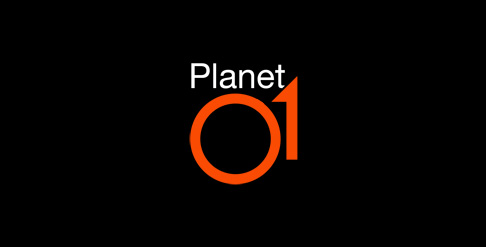 Planet01