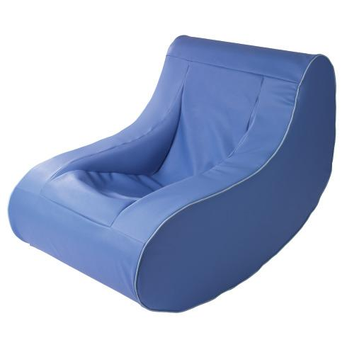 special needs chairs low beach tfh usa toys therapy