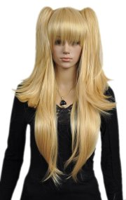 anime-long straight blonde-two
