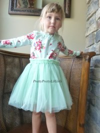 Pretty Baby Girl Dresses | www.pixshark.com - Images ...