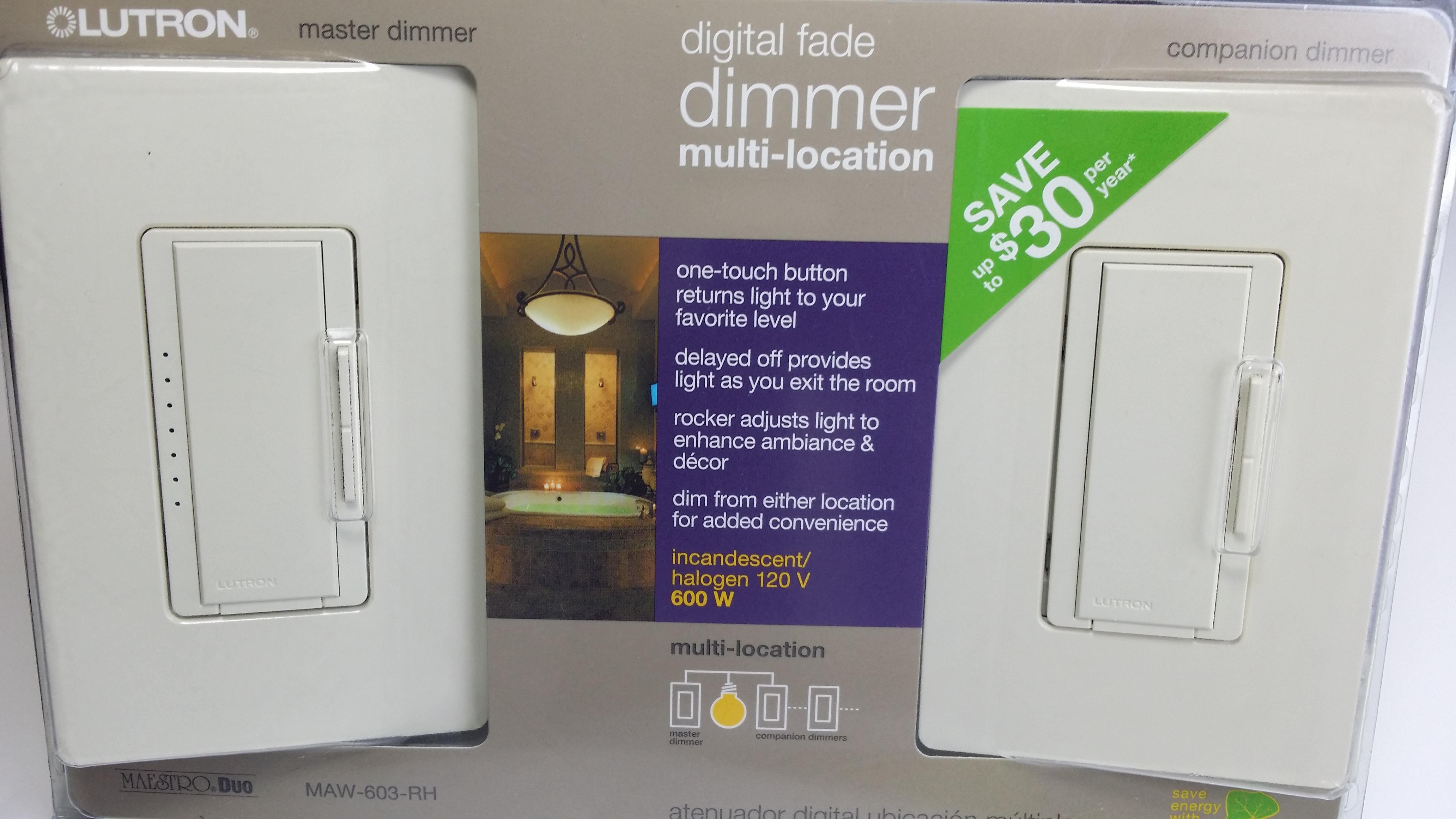 3 Way Fan Light Switch Wiring Diagram