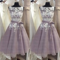lace bridesmaid dresses, short bridesmaid dresses, off ...