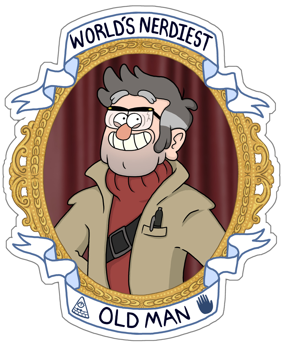 medium resolution of gravity falls wiki chat logs 16 june 2016 gravity falls wiki fandom powered by wikia