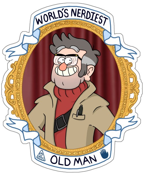 small resolution of gravity falls wiki chat logs 16 june 2016 gravity falls wiki fandom powered by wikia