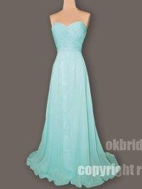 Tiffany blue bridesmaid dresses, cheap bridesmaid dresses ...