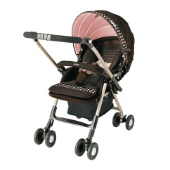 Combi High Chair Pink Salon Aprica-japan | Stroller Aprica Laura Co Chi Plus Online Store Powered By Storenvy