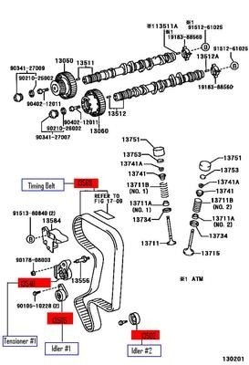 Car Alarm Wiring Diagram Product Car Alarm Manual Wiring