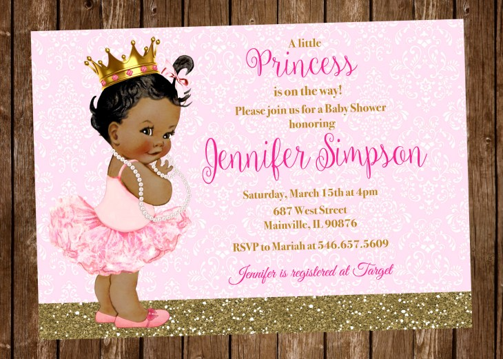Princess 20baby 20shower 20invitation 20 2310 1 original