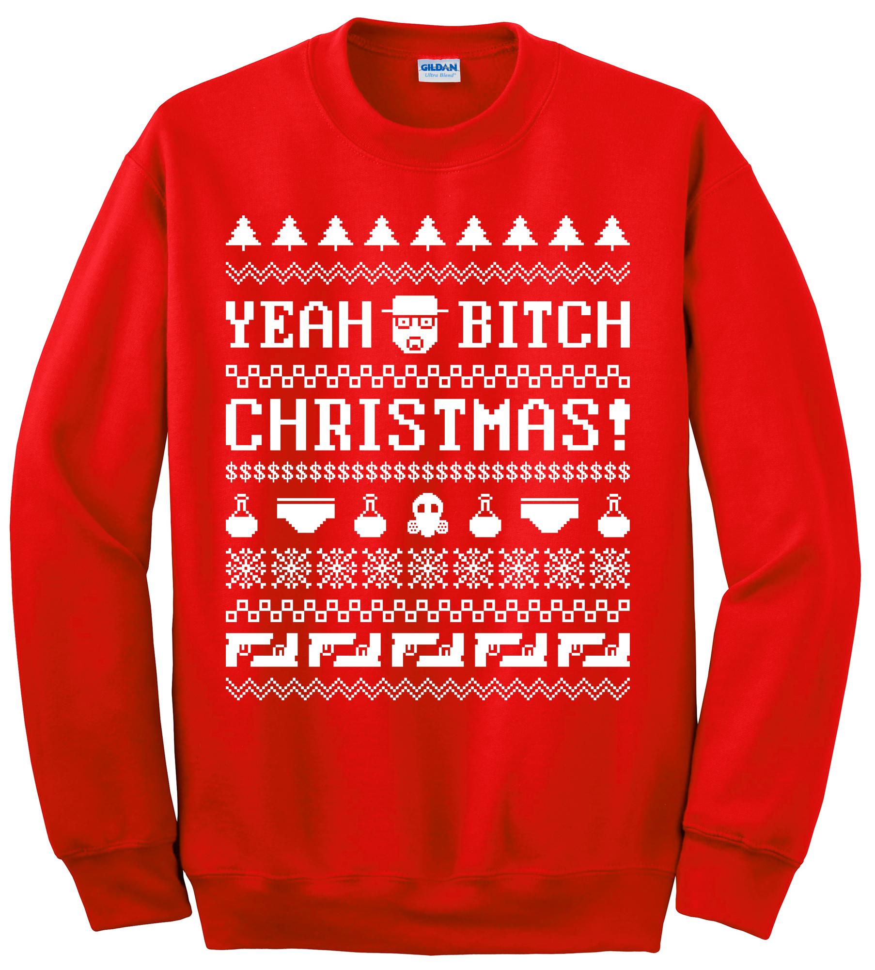 Resultado de imagem para christmas sweater
