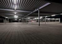Linkable Linear LED Lights: An Energy-Efficient ...