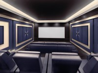 Lighting For Home Theater Good Home Theater Lighting For A ...