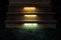 LED Landscape Lighting Ideas for Creating an Outdoor Oasis ...