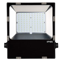 100 Watt LED Flood Light Fixture