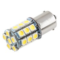 Led Bulbs For Can Lights. . 28 The Best Led Light Bulbs ...