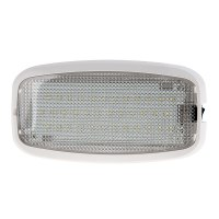 Car Ceiling Light Fixture
