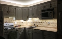 Really Amazing Kitchen Cabinets Lights That Everyone Should See