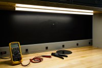 Workstation Lighting. The Lighting Quotient Launches ...