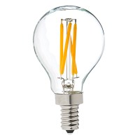 [100 watt dimmable led light bulbs]