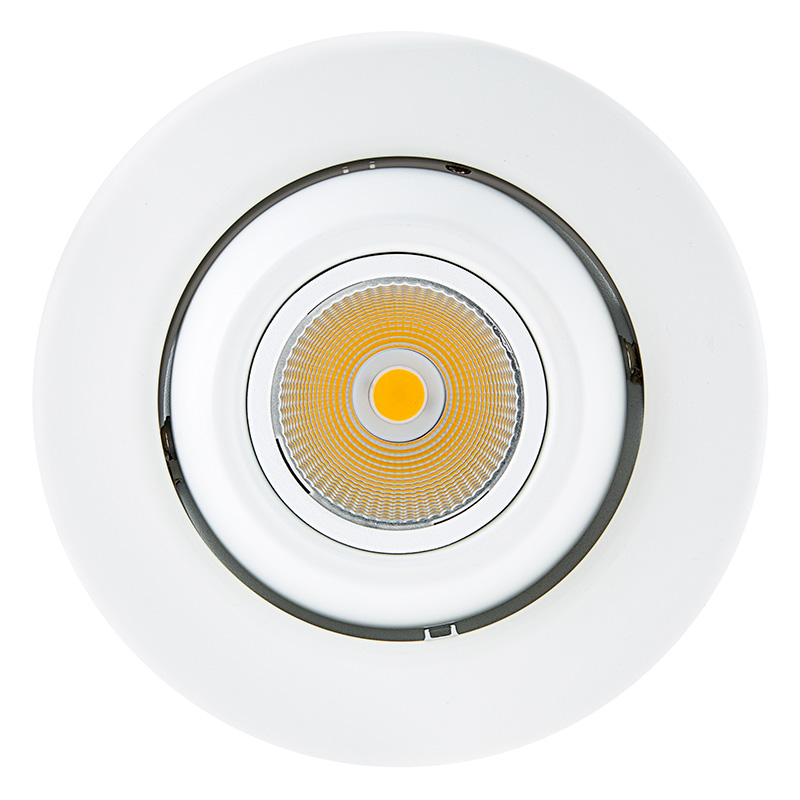 Retrofit Led Lights