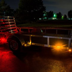 Pj Trailers Wiring Diagram Nickel Chromium Phase Trailer Marker Light Requirements | Decoratingspecial.com