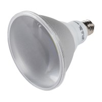 PAR38 LED Bulb - 40 Watt Equivalent LED Spotlight Bulb ...
