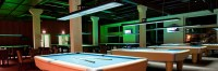 Pool Table Lighting Photo Gallery | Super Bright LEDs