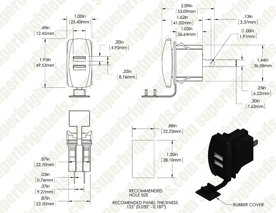 kenwood 255u wiring diagram how to wire led light bar without relay auto electrical wiring  how to wire led light bar without relay