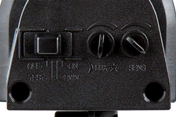 How To Adjust Motion Sensor Lights Decoratingspecial Com