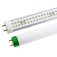 LED T8 Tube - 21W Equivalent | Super Bright LEDs