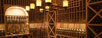 Wine Cellar & Wine Rack Lighting | Super Bright LEDs