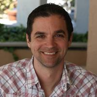 """Rob Lauer, directeur principal des relations avec les développeurs """"title ="""" Rob Lauer, directeur principal des relations avec les développeurs """"style ="""" margin-left: 10px; border-width : 0px; style de bordure: solide; """" usemap = """"# rade_img_map_1594157094612"""" align = """"right"""" /> """"Nous avons constaté de nombreux progrès itératifs dans les chatbots au cours des deux dernières années, mais la réalité créée par COVID est que ces tendances s'accélèrent. Les entreprises se rendent compte qu'elles doivent rapidement devenir plus efficaces tout en restant authentiques et en offrant une expérience guidée aux gens.</p data-recalc-dims="""