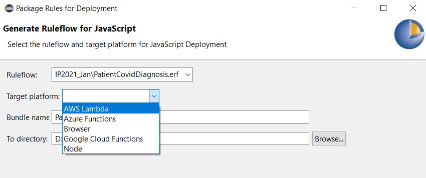 "deploy options ""title ="" deploy options ""/></p data-recalc-dims="