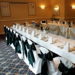 Chair Covers For Weddings Basingstoke Wheelchair Jump Wreck Affordable Suppliers In Bognor Regis Hire Of Hampshire Ltd