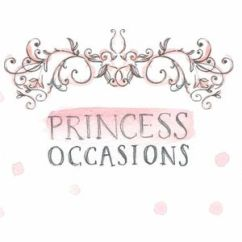 Wedding Chair Covers Melton Mowbray Table High Reviews Princess Occasions Leicestershire 233e1cd27f0b4f568482d1de28dc0872 Jpg