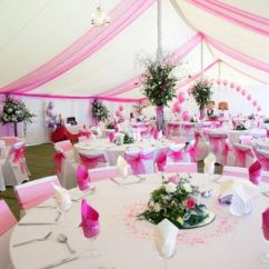 Wedding Chair Covers Doncaster Spider Back Affordable Party Tents In For Hire Tent Rental Prices Lakeview Events Ltd