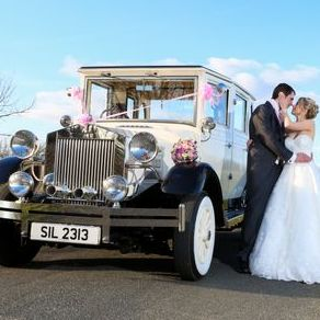 wedding chair cover hire kings lynn pink christmas covers the 10 best classic vintage cars in for silverline limousines car