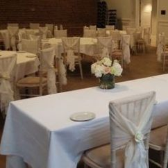 Chair Cover Hire Sussex Eames Lounge Used Design Affordable Covers Suppliers In West For Dazzling Decor Weddings And Events