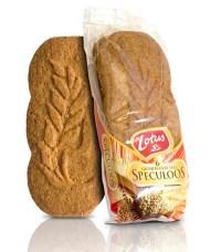 LOTUS, 6 Cerealsgranen- Speculoos - 250 gr. 10 x2 ...