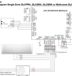 innovair wiring diagram ton ac unit on  [ 1283 x 888 Pixel ]