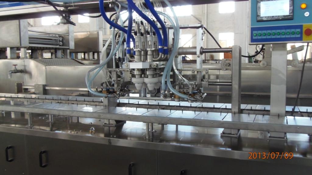 equipment manufacturing industrial equipment manufacturing