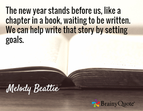 Melody Beattie quote from BrainyQuote