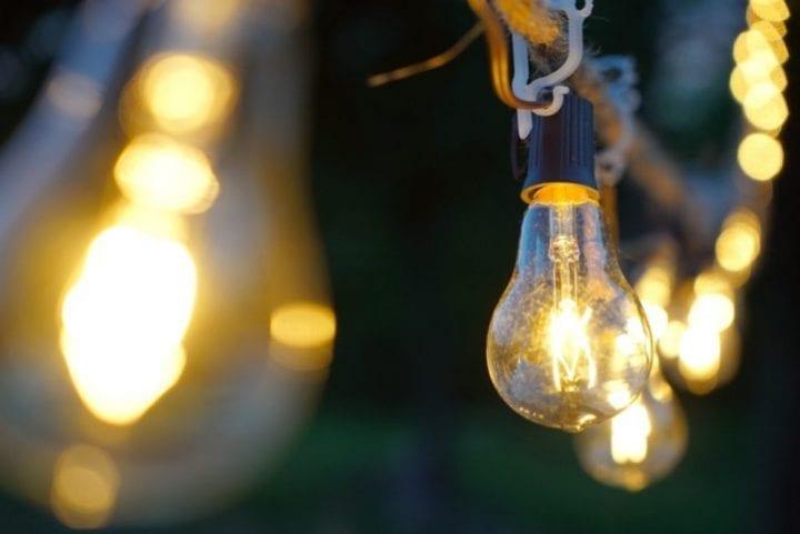leclerc devient fournisseur d electricite