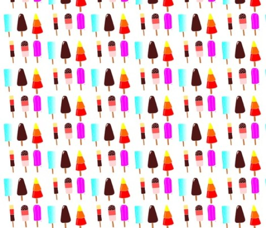 Ice_lollies