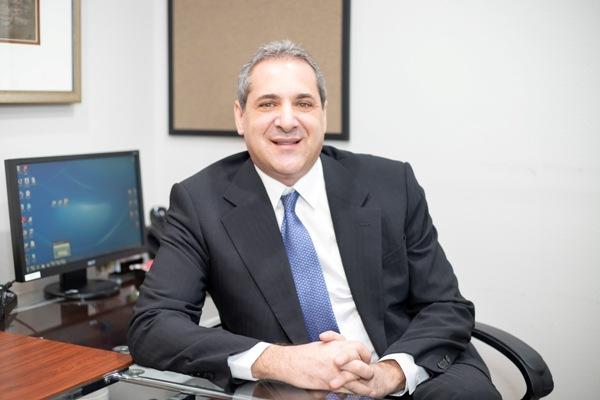 About Our Las Vegas Practice | Dr. Stephen M. Miller Plastic Surgery