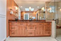 Walnut Creek Master Bath Remodel - GRCI Gallery