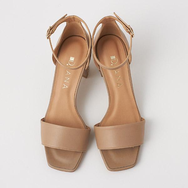 涼鞋: GINZA DIANA GLOBAL WEBSHOP - 日本的女鞋專賣店