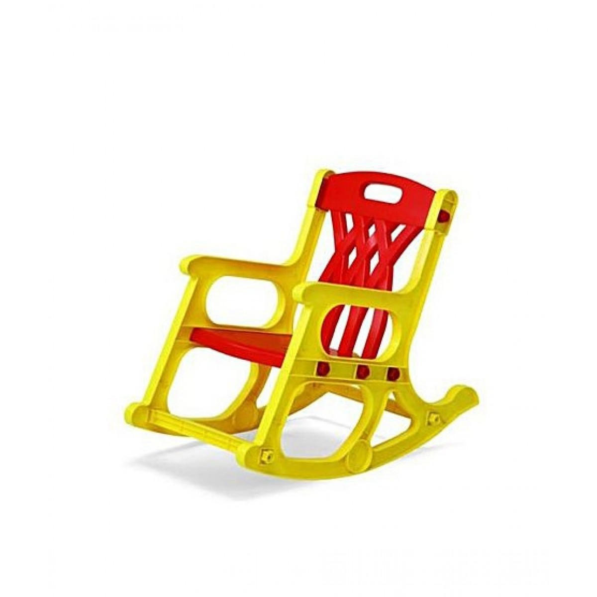 Kids Rocking Chairs Btl Toys Kids Rocking Chair